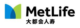 调用详情页logo