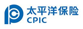 中国太平洋财产保险股份有限公司深圳分公司