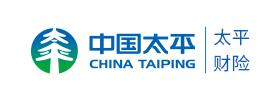 太平财产保险有限公司上海分公司