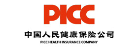 中国人民健康保险股份有限公司江苏分公司