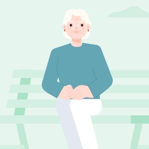 中荷金生有约养老年金保险